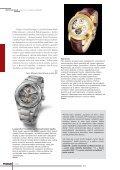 H - Girard-Perregaux - Page 3