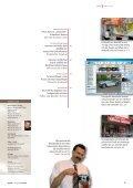 imaging - Seite 3