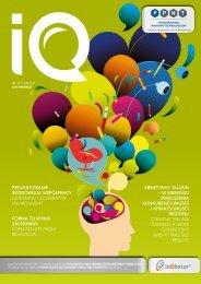 Poland 12 - InQbator