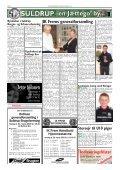 Folkebladet - Page 4