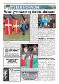 Folkebladet - Page 6