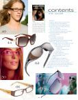 LOOK VISION 88 OT2702 INT - LookVision.es - Page 6