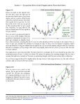 How to Trade Triangles and the Thrust that Follows - Page 7