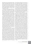 Download - Kalyanamitra - Page 5