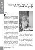 Download - Kalyanamitra - Page 6