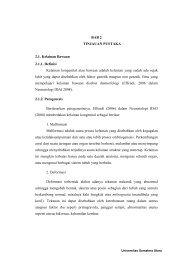 Chapter Ii Pdf Usu Institutional Repository Universitas Sumatera