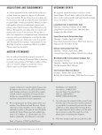 Coins - Freeman & Sear - Page 5
