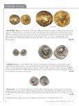 Coins - Freeman & Sear - Page 6