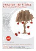 Bluhm S`steme GmbH 9üstorf 2 A 4 00 Schwanenstadt info austria ... - Seite 2