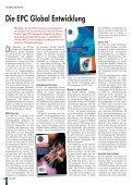 Bluhm S`steme GmbH 9üstorf 2 A 4 00 Schwanenstadt info austria ... - Seite 6