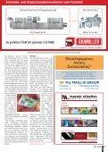 Bluhm S`steme GmbH 9üstorf 2 A 4 00 Schwanenstadt info austria ... - Seite 7