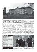 Bezugspreis: Jahresabo 15 - Stadt Bergneustadt - Seite 3