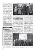 Bezugspreis: Jahresabo 15 - Stadt Bergneustadt - Seite 4