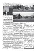 Bezugspreis: Jahresabo 15 - Stadt Bergneustadt - Seite 5