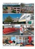 Bezugspreis: Jahresabo 15 - Stadt Bergneustadt - Seite 6