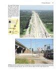 Freeway Metropolis - Page 6