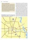 Freeway Metropolis - Page 7