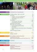 Radfahrausbildung und Verkehrserziehung in der Grundschule - Seite 2