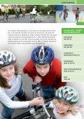 Radfahrausbildung und Verkehrserziehung in der Grundschule - Seite 5
