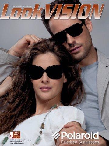 03 clic.indd, page 1 @ Preflight (4) - LookVision.es