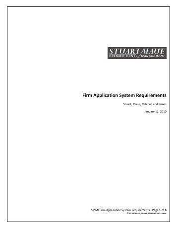 EYE GRAPHICS CO., LTD. UV Curing System UV Application System