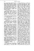 Társulati ügyek - EPA - Page 2