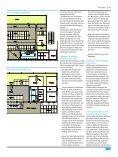 Vom Melkstand bis zum Roboter - AgriGate AG - Seite 3