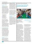 Vom Melkstand bis zum Roboter - AgriGate AG - Seite 4