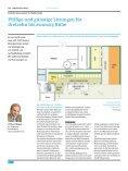 Vom Melkstand bis zum Roboter - AgriGate AG - Seite 6