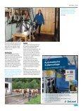 Vom Melkstand bis zum Roboter - AgriGate AG - Seite 7