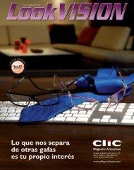 sensual feminidad - LookVision.es