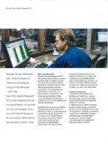 Produktinformation über DeLaval Online-Zellzahlmessgerät OCC - Seite 2