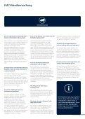 Video & Alarm Katalog 2010 - ABUS Security-Center - Seite 4