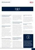 Video & Alarm Katalog 2010 - ABUS Security-Center - Seite 5