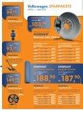 SPARPAKETE SPARPAKETE - Autohaus Resch GmbH - Seite 2
