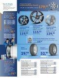 SPARPAKETE SPARPAKETE - Autohaus Resch GmbH - Seite 3