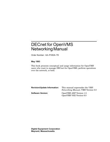 openvms edt reference manual operating systems and rh yumpu com COBOL Computer Python Programming