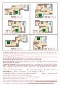 WINTER 2010/2011 - Hotel Enzian - Page 2