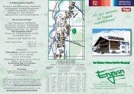 Download Preisliste (als .pdf) - Hotel Enzian
