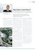 ContaCt - Swarco - Seite 7