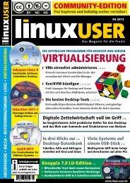 04 | 12 62 - LinuxUser