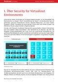 VMware vShield - BitDefender - Seite 7