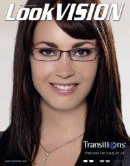 General Lens Catalogue 2008 - LookVision.es