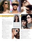 General Lens Catalogue 2008 - LookVision.es - Page 5