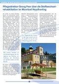 OURNAL - Kurhotel St. Josef - Seite 4