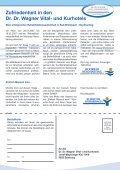 OURNAL - Kurhotel St. Josef - Seite 7