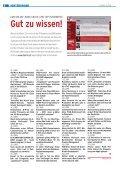 Österreichs Insiderblatt für die Elektrobranche 1-2/Jänner ... - E&W - Seite 7