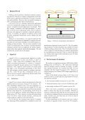 Evaluating I/O Isolation of Virtual Machines in OpenVZ - Hochschule ... - Page 2