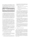 Evaluating I/O Isolation of Virtual Machines in OpenVZ - Hochschule ... - Page 4