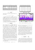 Evaluating I/O Isolation of Virtual Machines in OpenVZ - Hochschule ... - Page 5